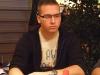 Poker_EM_200_NLH_FT_281011_Stefan_Gal