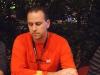 Poker_EM_200_NLH_FT_281011_Stefan_Kostner