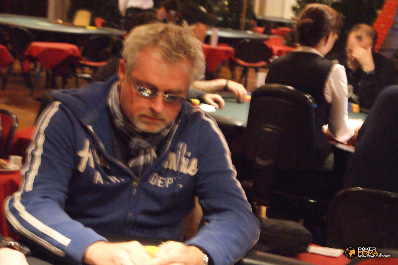 Poker_EM_300_NLH_011111_Hans_Kubitschka