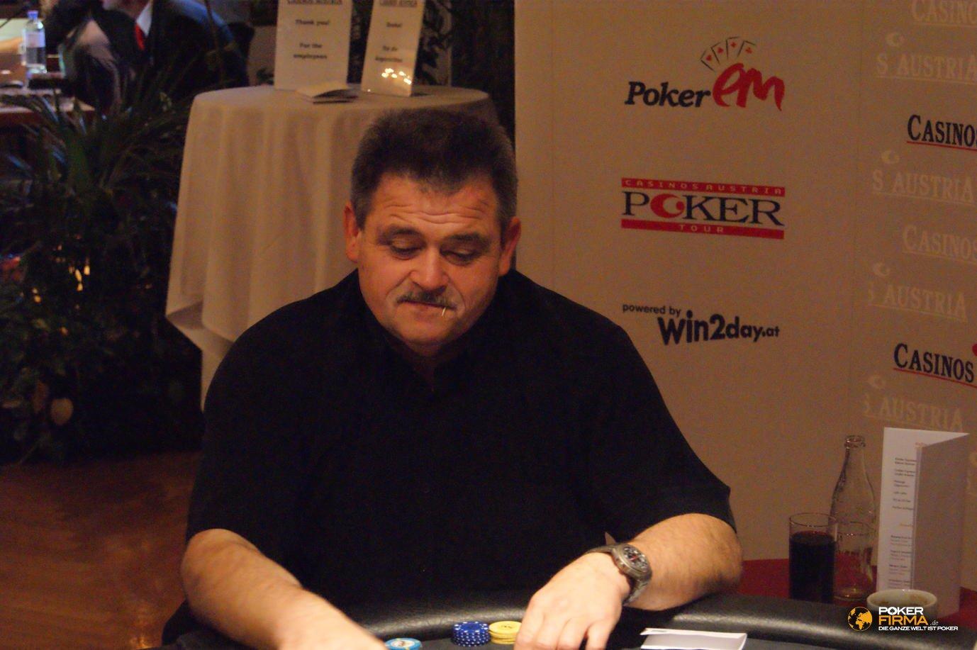 Poker_EM_300_NLH_011111_Hans_Peter_Pfaffenwimmer
