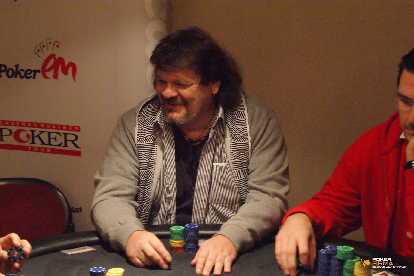 Poker_EM_300_NLH_011111_Johann_Sperrer
