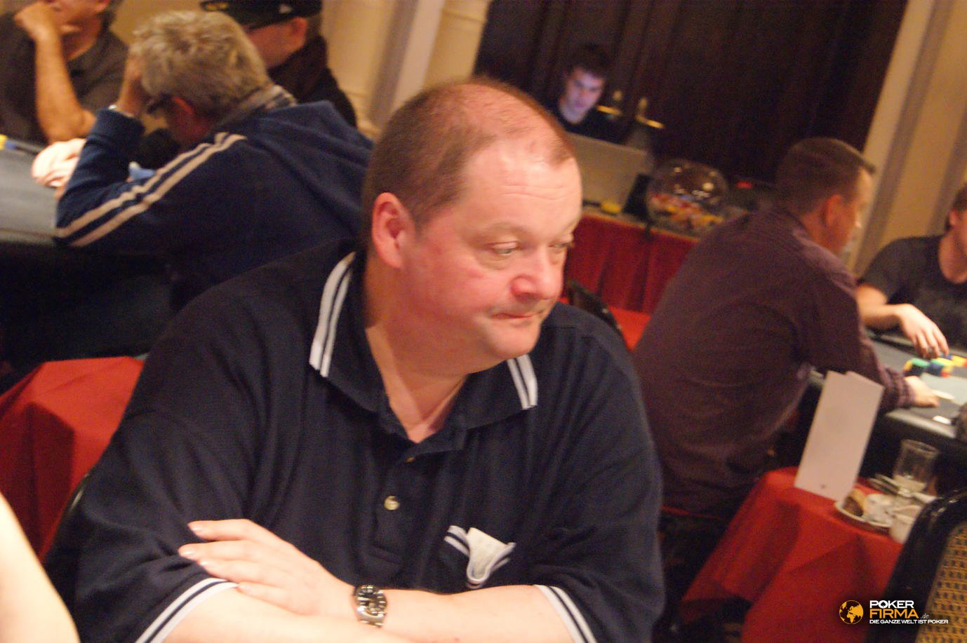 Poker_EM_300_NLH_011111_Matthias_Rohnacher