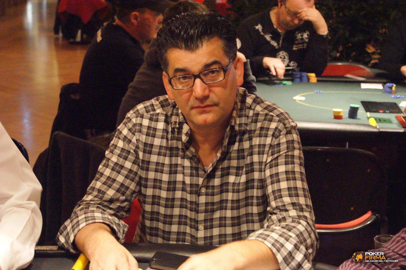 Poker_EM_300_NLH_011111_Nino_Murai