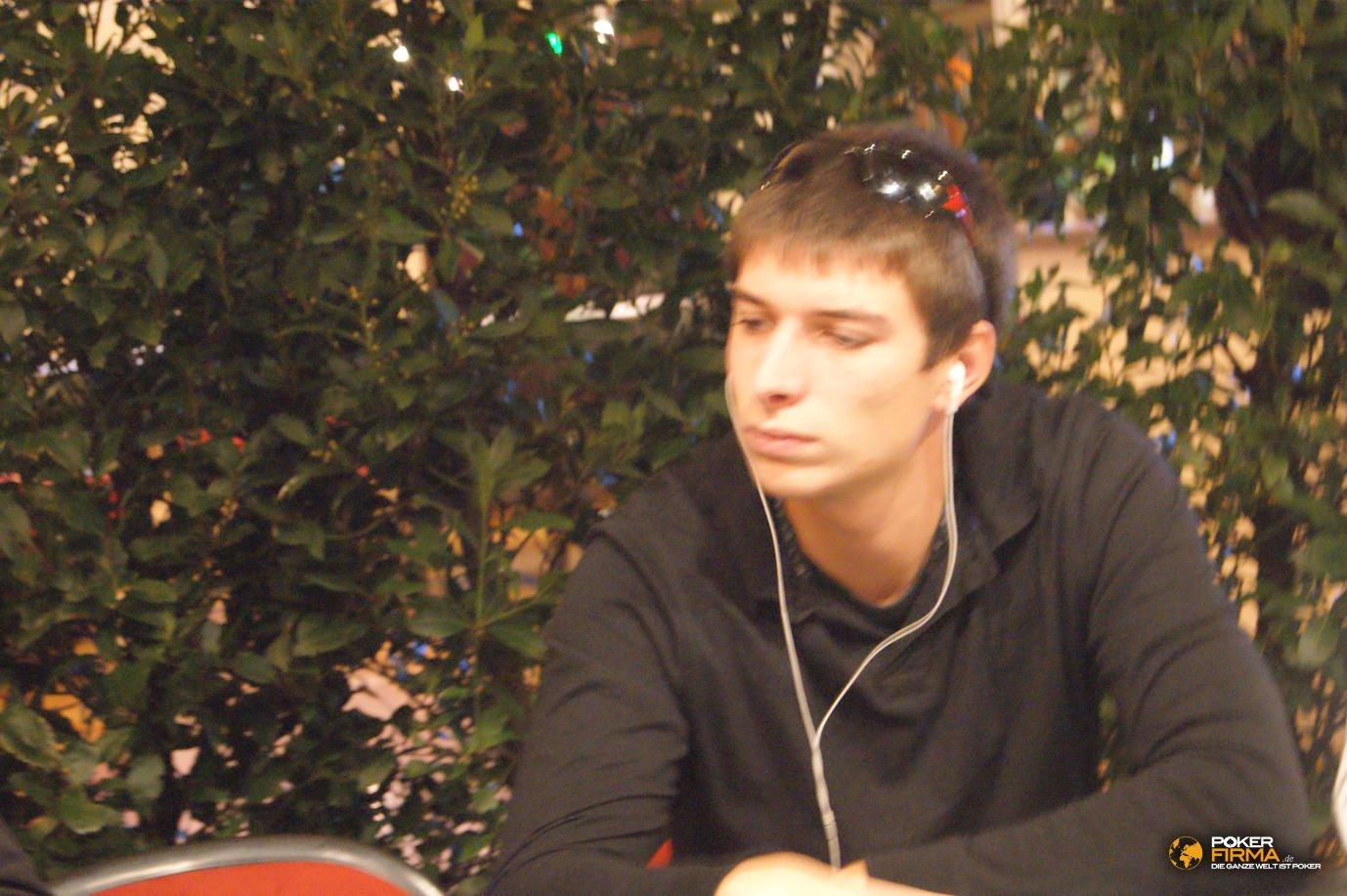 Poker_EM_300_NLH_011111_Philipp_Schagerl