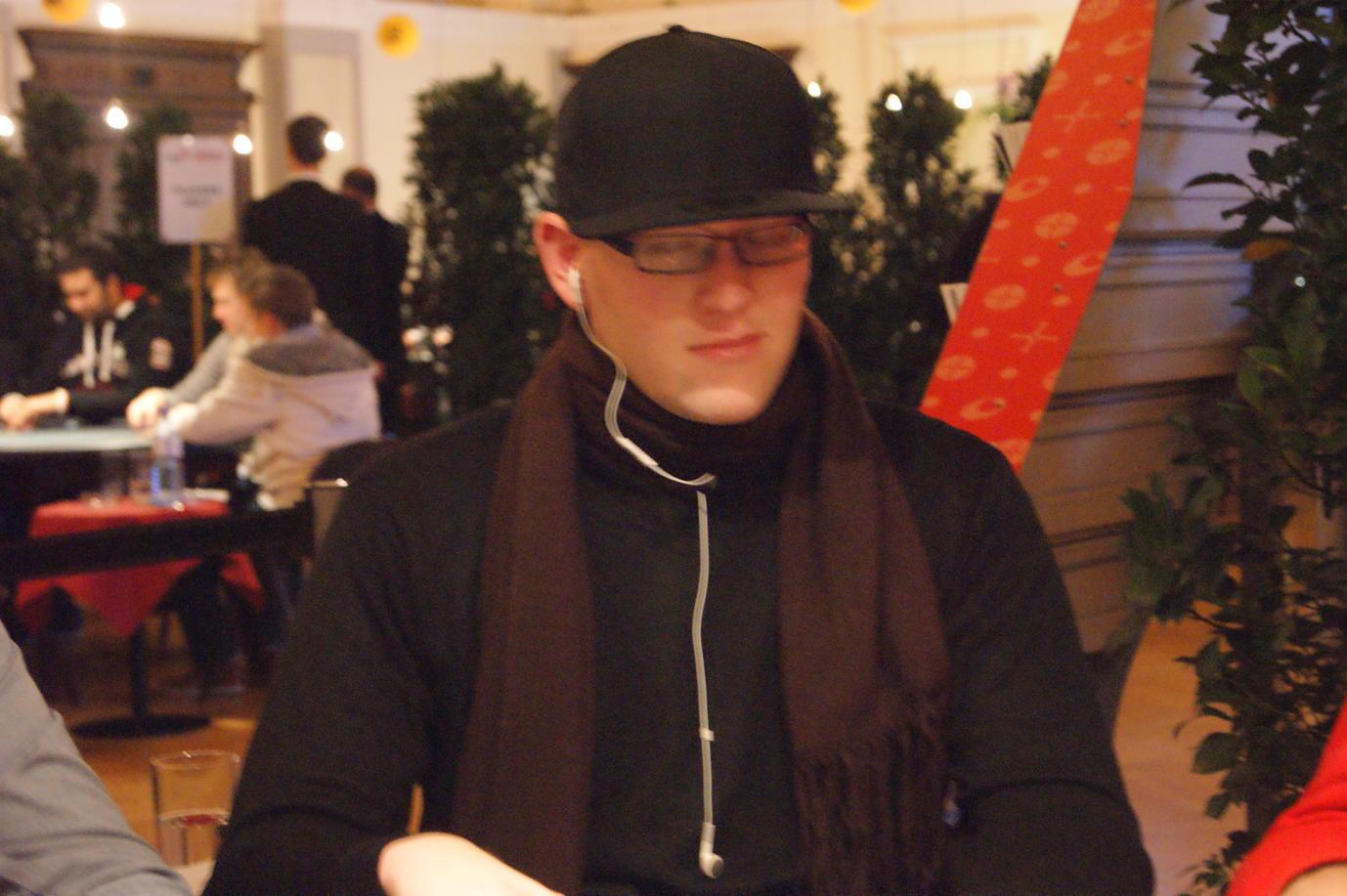 Poker_EM_300_NLH_FT_011111_Alexander_Ullrich