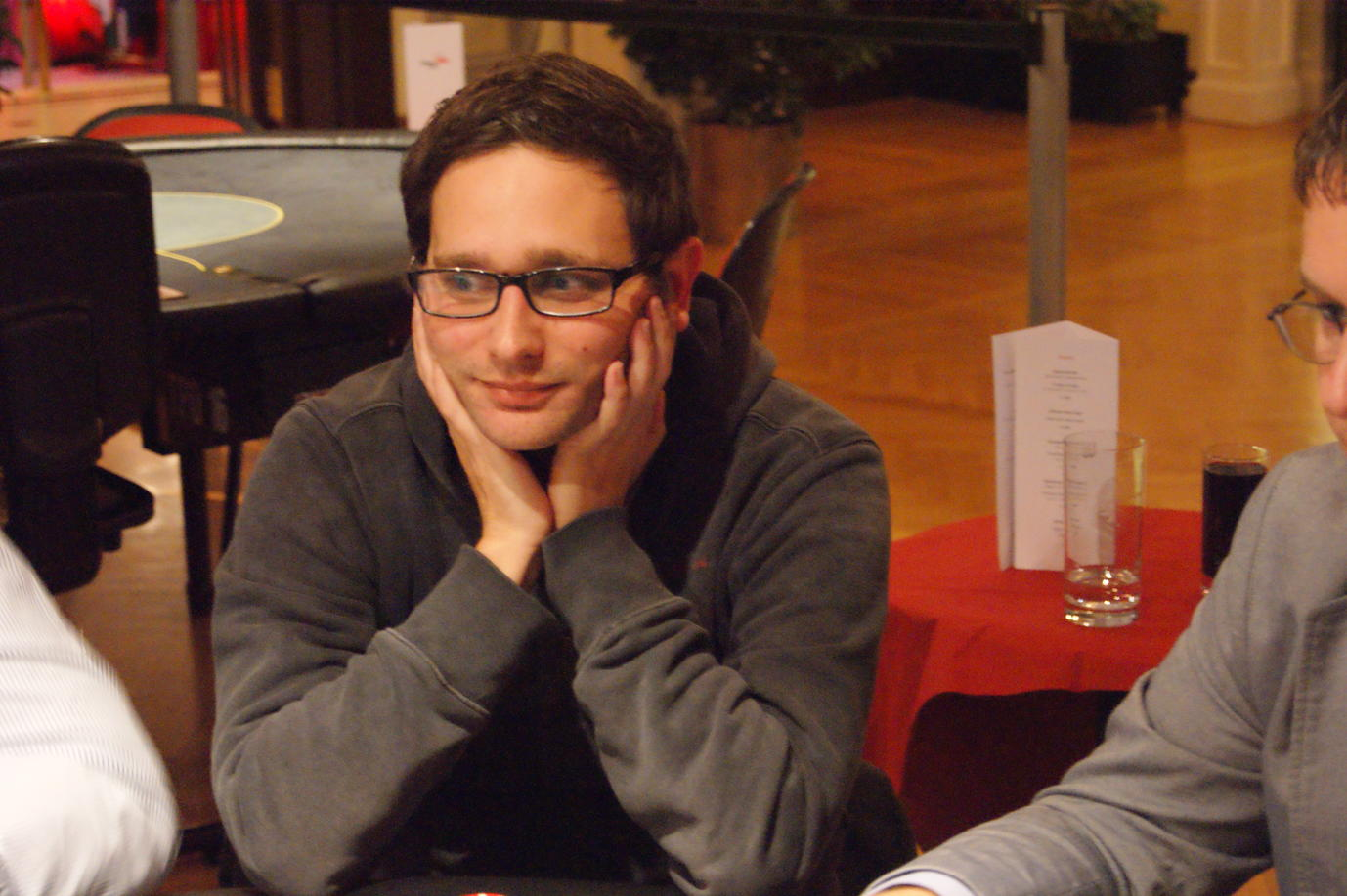 Poker_EM_300_NLH_FT_011111_Andreas_Bernegger