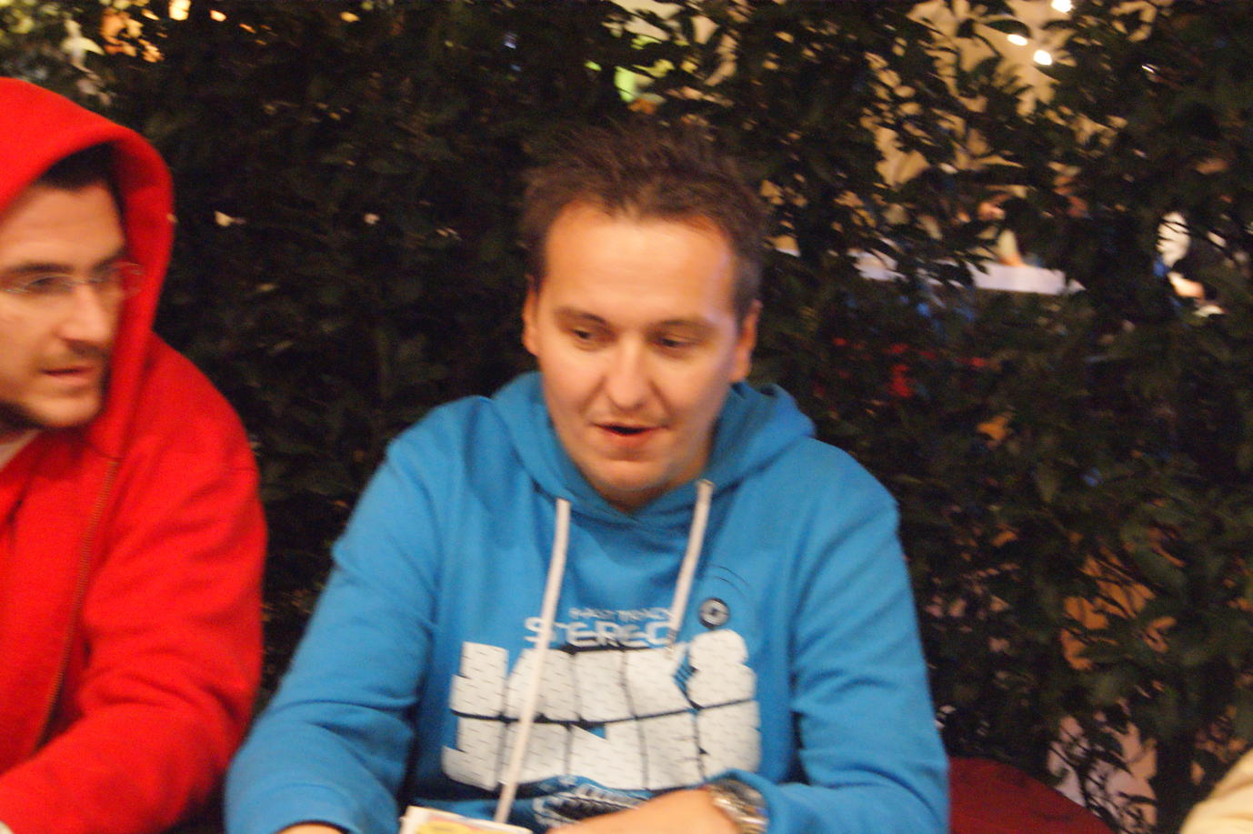 Poker_EM_300_NLH_FT_011111_Pavel_Chalupka