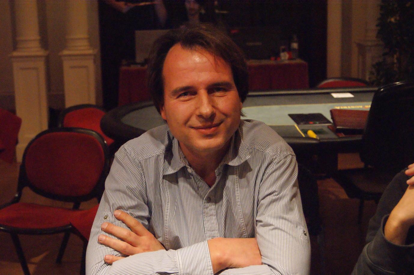 Poker_EM_300_NLH_FT_011111_Peter_Glaser