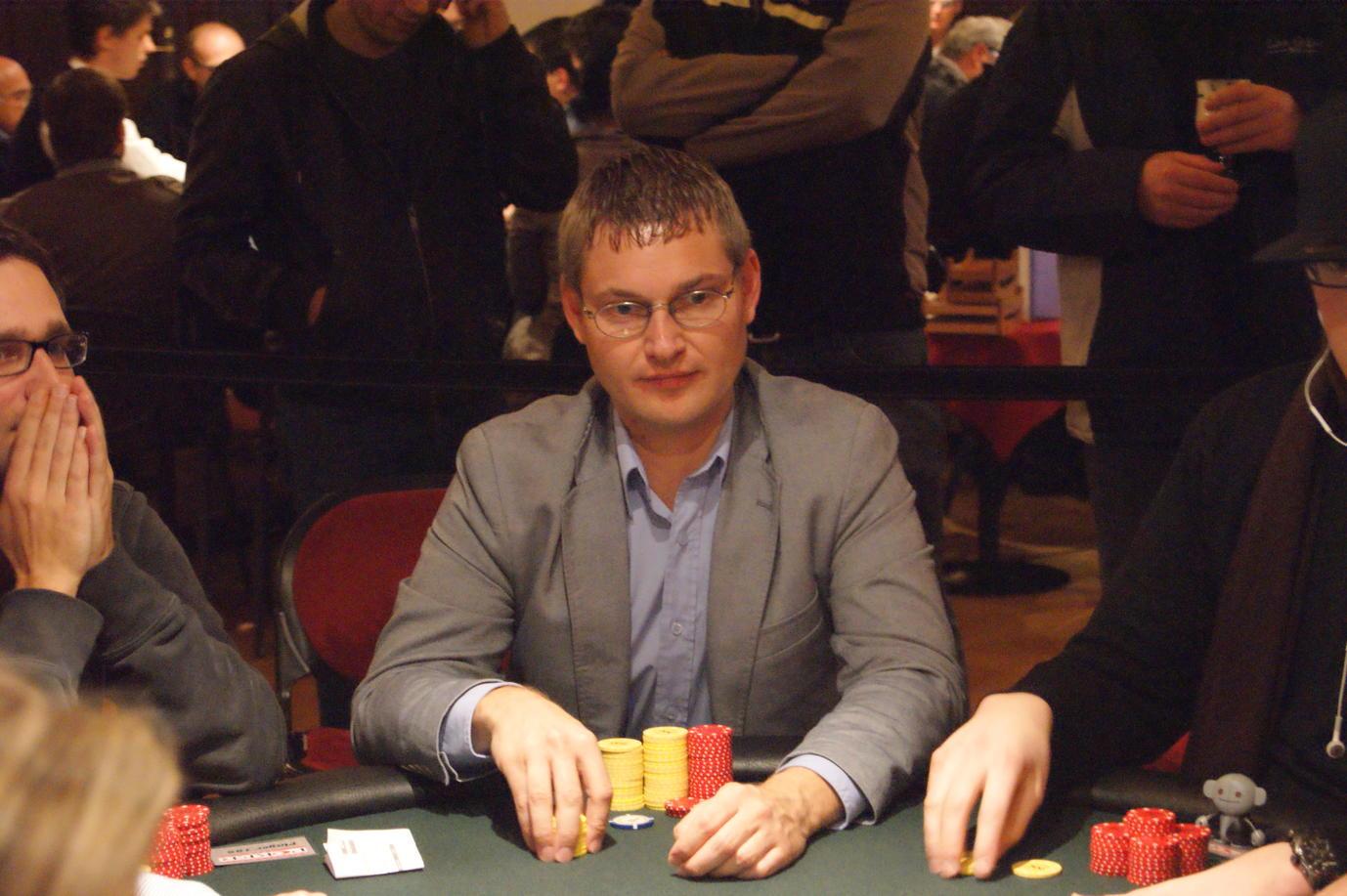 Poker_EM_300_NLH_FT_011111_Thomas_Hofmann