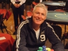 Poker_EM_300_NLH_011111_Dani_Studer