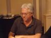 Poker_EM_300_NLH_011111_Manfred_Ruck
