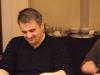 Poker_EM_300_NLH_011111_PeterH