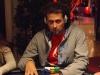Poker_EM_300_NLH_011111_Sebastian_Hitz