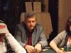 Poker_EM_300_NLH_011111_Wilhelm_Artner