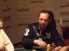 Poker_EM_300_NLH_FT_011111_Josef_Czeczek