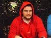 Poker_EM_300_NLH_FT_011111_Josip_Simunic