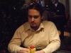 Poker_EM_300_NLH_FT_011111_Michael_Foerster