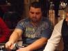 Poker_EM_4000_NLH_271011_Alain_Medesan
