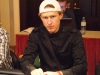 Poker_EM_4000_NLH_271011_Alex_Kuzmin