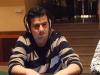 Poker_EM_4000_NLH_271011_Andras_Nemeth