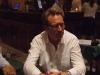Poker_EM_4000_NLH_271011_Andreas_Fluri