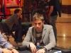 Poker_EM_4000_NLH_271011_Andrei_One