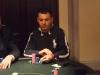 Poker_EM_4000_NLH_271011_Ayhan_Karlitag