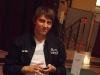 Poker_EM_4000_NLH_271011_Bodo_Sbrzesny