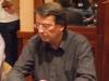 Poker_EM_4000_NLH_271011_Brandlmayer