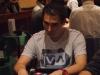 Poker_EM_4000_NLH_271011_Brandon_Cantu