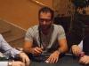 Poker_EM_4000_NLH_271011_Buelent_Uzun