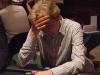 Poker_EM_4000_NLH_271011_Cecil_Lawrence