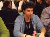 Poker_EM_4000_NLH_271011_Elior_Molcho