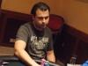 Poker_EM_4000_NLH_271011_Eric_Friberg