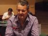 Poker_EM_4000_NLH_271011_Erich_Kollmann