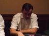 Poker_EM_4000_NLH_271011_Gluecksi