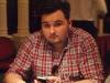Poker_EM_4000_NLH_271011_Gregor_Derkowski