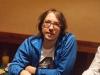 Poker_EM_4000_NLH_271011_Heinz_Kamutzki