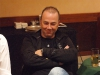 Poker_EM_4000_NLH_271011_Heinz_Traut