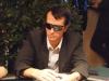 Poker_EM_4000_NLH_271011_Helmut_H