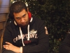 Poker_EM_4000_NLH_271011_Ismael_Bojang