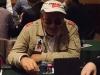 Poker_EM_4000_NLH_271011_Ivo_Donev
