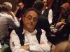 Poker_EM_4000_NLH_271011_Izak_Muday