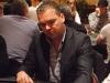 Poker_EM_4000_NLH_271011_JanJachtmann