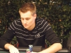 Poker_EM_4000_NLH_271011_Johannes_HOlstege
