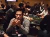 Poker_EM_4000_NLH_271011_Khiem_Nguyen