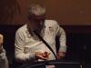 Poker_EM_4000_NLH_271011_Ljubo_Josipovic