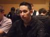 Poker_EM_4000_NLH_271011_Manuel_Blaschke