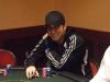 Poker_EM_4000_NLH_271011_Marco_Liesy
