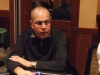 Poker_EM_4000_NLH_271011_Mark_Bolliger